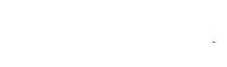 https://schoen1952.fr/wp-content/uploads/2019/02/logo-240x74.png