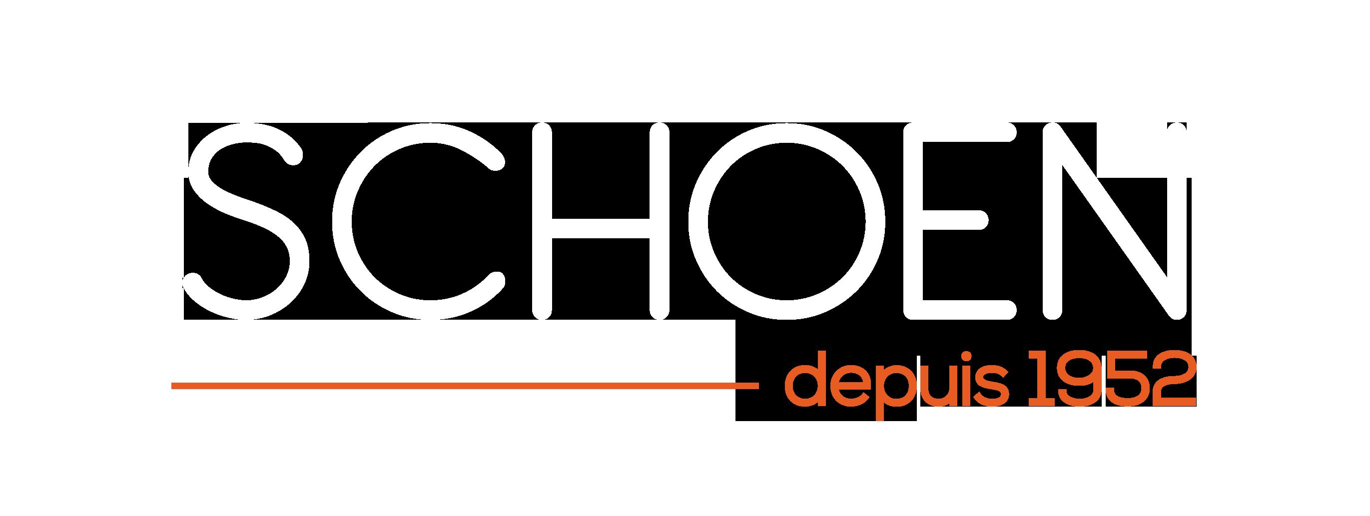 https://schoen1952.fr/wp-content/uploads/2019/02/logo_schoen_new_blanc_orange.png