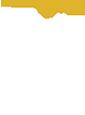 https://schoen1952.fr/wp-content/uploads/2019/02/tvb-logo-2.png