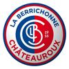 https://schoen1952.fr/wp-content/uploads/2020/04/logo-contour-blanc.png