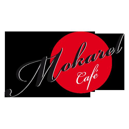 https://schoen1952.fr/wp-content/uploads/2020/04/logo_mokarel.png