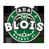 https://schoen1952.fr/wp-content/uploads/2020/05/ADA_Blois.png