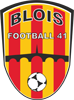 https://schoen1952.fr/wp-content/uploads/2020/05/Logo_Blois_Football_41.png