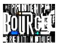https://schoen1952.fr/wp-content/uploads/2020/05/PDB_logo.png