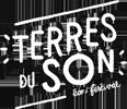 https://schoen1952.fr/wp-content/uploads/2020/05/TerresDuSon_logo.png