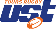 https://schoen1952.fr/wp-content/uploads/2020/05/Tours_Rugby_UST.png