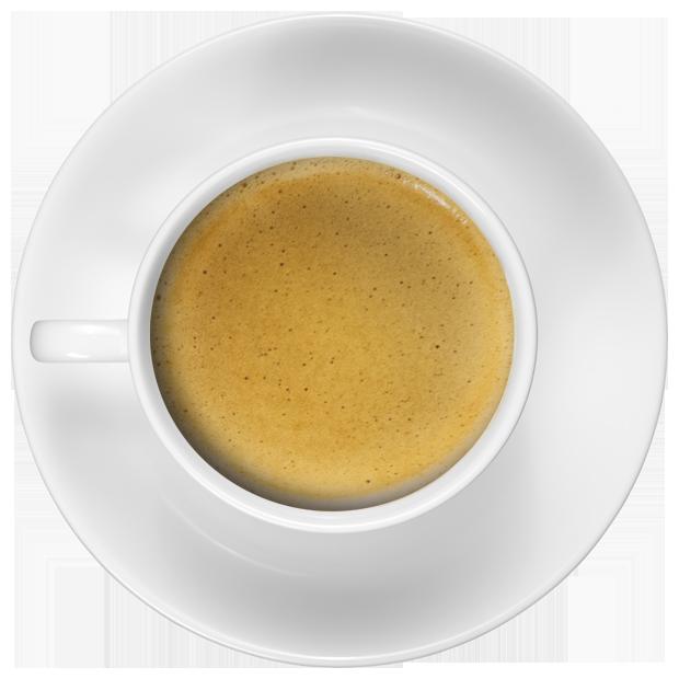 https://schoen1952.fr/wp-content/uploads/2020/05/coffee_transparent-copie.png